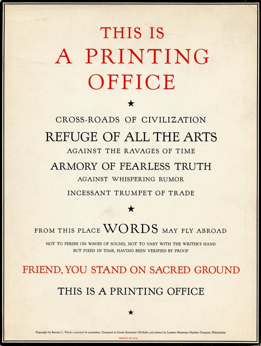 this is a printing office quote